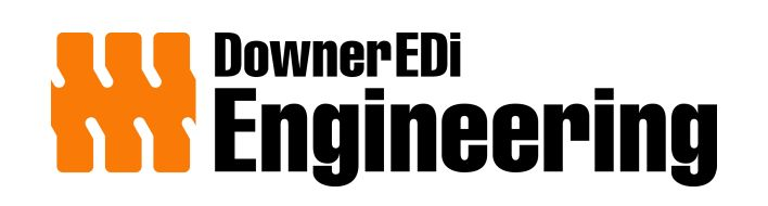 Downer-Engineering
