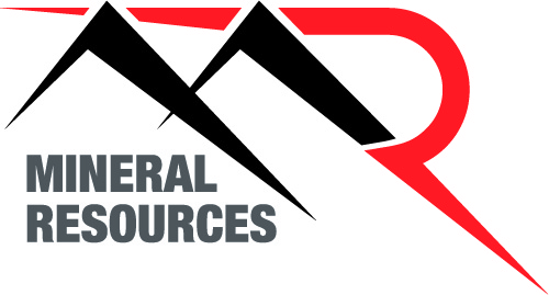 Mineral Resources Master Logo_Web Use Only