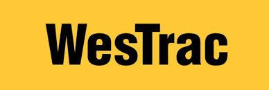 westtrac