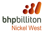 BHP-Nickel-West-1